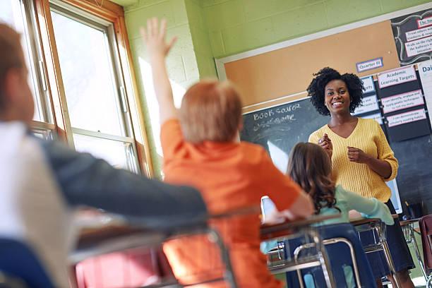 uitzendbureau leraren