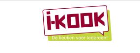 keukenwinkel Tilburg