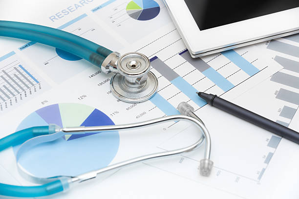 nascholing medisch specialisten