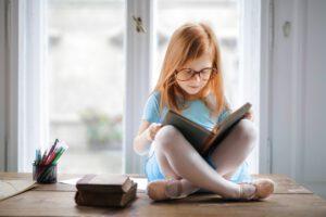 oefenboek begrijpend lezen groep 4